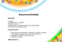 Kulinaria/recipes for food