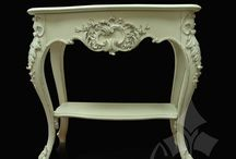 """FURNITURE / МЕБЕЛЬ / Design projects and photos of furniture with carved decor from the company """"Stavros"""". Дизайн-проекты и фотографии мебели с резным декором от компании """"Ставрос""""."""