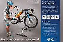 Promozioni Boeris / Promozioni in casa Boeris Bikes, Torino