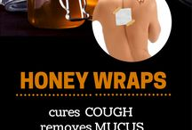 Home remedies natural