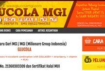 Glucola surabaya / jual glucola asli di surabaya  call 085732344563 www.glucolamgi.com