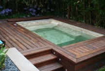 sea piscina
