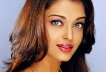 Aishwarya Rai / Aishwarya Rai is an Indian actress and model. Her married name Aishwarya Rai Bachchan and her Birth Name Aishwarya Krishnaraj Rai. She's winner of the Miss World pageant of 1994. Aishwarya Rai has received several awards, including two Filmfare Awards from ten nominations, and she was the first runner-up of the Miss India pageant and the winner of the Miss World pageant of 1994.
