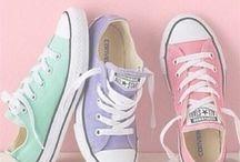 Converse / Love