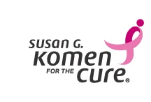 Breast Cancer Education / Steps to Breast Self-Awareness: 1.) Know Your Risk; 2.) Get Screened; 3.) Know What's Normal for You; 4.) Make Healthy Lifestyle Choices!