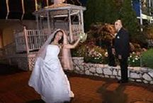 Planning Wedding Long Island / We are your most reliable choice for planning wedding Long Island. It doesn't whether what kind of event you are planning to celebrate, we can surely help you.