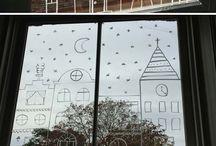 arte casa