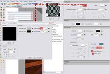 3D Render / 3d models, vray, sketchup