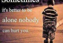 Ακριβώς έτσι!!