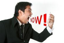 Online business tips / Useful tips and ideas for online enterprenaurs / hasznos tippek és tanácsok online vállalkozóknak
