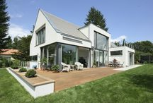 Ideen Hausbau
