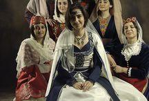 2 ارمينيا