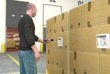 Images 3D industrie / Images de synthèse réalisées pour le compte de nos clients industriels.