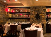 Amelia's Bistro | Private Dining / Private Dining Space |    Social Media by NYC Restaurant.com / by Amelia's Bistro
