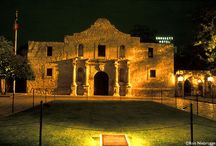 TEXAS MY STATE / by Linda De Lachica