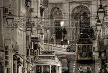 City / City