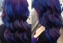 Hair Style
