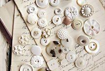Button Love