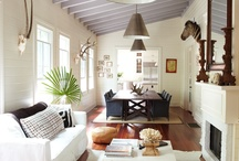 Small living dining room ideas