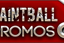 Paintball Promos - Paintball Discount Passes / Paintball Promos connects people to paintball by providing great discounts.  It features the best paintball facilities in select cities.
