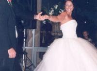 Wedding Dance Instruction & Awards