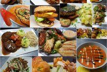 Vegane_Restaurants