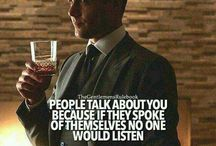 that's.true