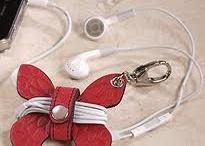 earphones cases