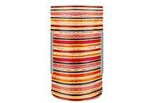 Murano Glass Sconces / Hand Blown Murano Glass Sconces by Zaniboni Lighting