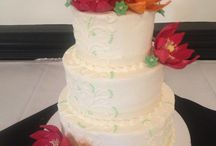 Cakes / Specialty Cakes