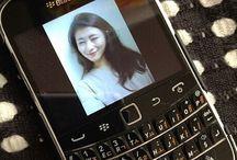BlackBerryClubs / Official Pinterest of #BlackBerryClubs, #BlackBerryElite, BBM: BBClubs, #HK #1 Site for #BlackBerry, http://BlackBerryClubs.com  (#黑莓會) #香港 最大型的 #黑莓 專題資訊網站☺