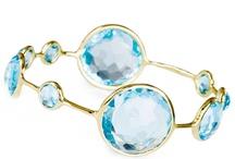 Jewels, Jewels, Jewels! / by Diane Harrison