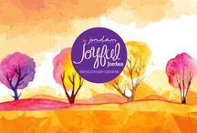 Joyful Jordan / www.joyfuljordan.com