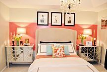 Bedrooms / A great place to look for bedroom renovations, decor and more.