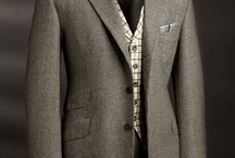 Men's clothes