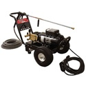 Best Professional Electric Pressure Washer / These are our picks for the best professional electric pressure washers available at PressureWashersDirect.com. These picks are made by our in-house power washer expert, Bill Mikenis. / by Power Equipment Direct