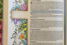 Biblie ART