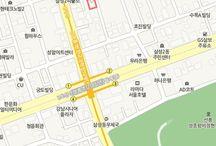 피오레윤, 플라워 라운지 / www.fioreyoon.com 서울시 강남구 삼성동 35-22 02.514.1555