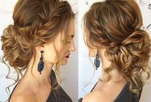 •°HairStyles°•