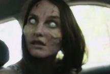 Zombie Movies & Stuff