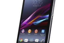 Smartphones I want to buy