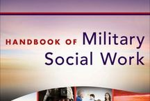 Social Work Textbook Resources / Social Work Textbook Resources
