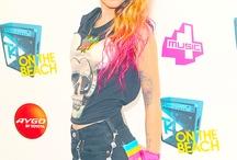 Cher Lloyd / Cher Lloyd