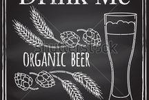 stolarnia alkohol menu