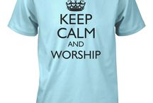 Worship teams shirts ! / by Stacy Shumate