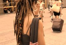 Dreads-inspiration