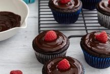 Valentines Day recipes and ideas