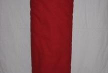 Tradecloth fabric