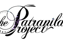 The Patranila Project / Dispatches from my beauty and lifestyle blog for smart women who love pretty things. #PrettySmart