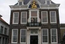 Gem. Harlingen / Toerisme & recreatie.  Revital - Uit in Nederland.  www.revital.nl